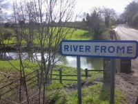 Frome